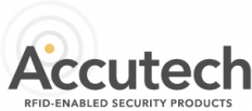 Accutech-Security-Logo
